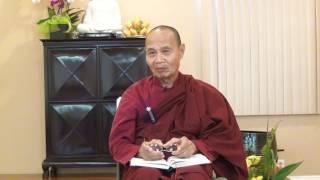 2017 May Tu Ky Thang 7 Trinh Phap Day 3