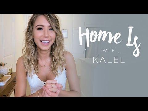 Kalel   Home Is