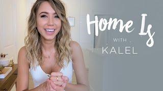 Kalel | Home Is