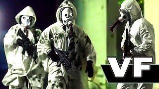 AMERICAN NIGHTMARE 4 : Les 2 Premiers Extraits VF ! (2018)