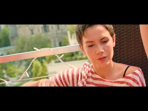 Liber feat. Barbara Kurdej-Szatan