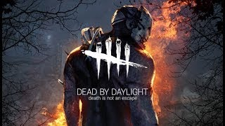 Dead by Daylight Gameplay PC