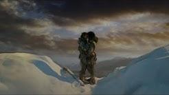 Best of john snow & Ygritte [LOVE STORY]