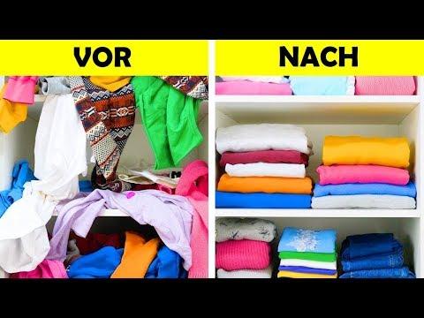 20-platzsparende-ideen-zum-kleiderfalten