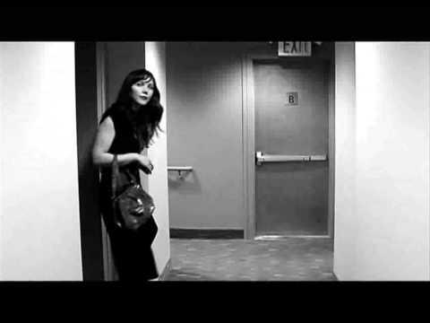 nipponico innocente sesso video