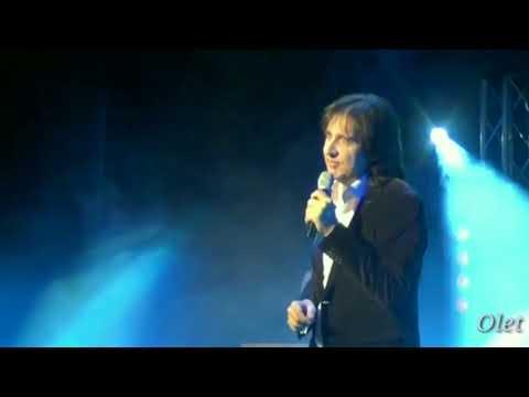 Смотреть клип Кай Метов - Дороги, Дороги