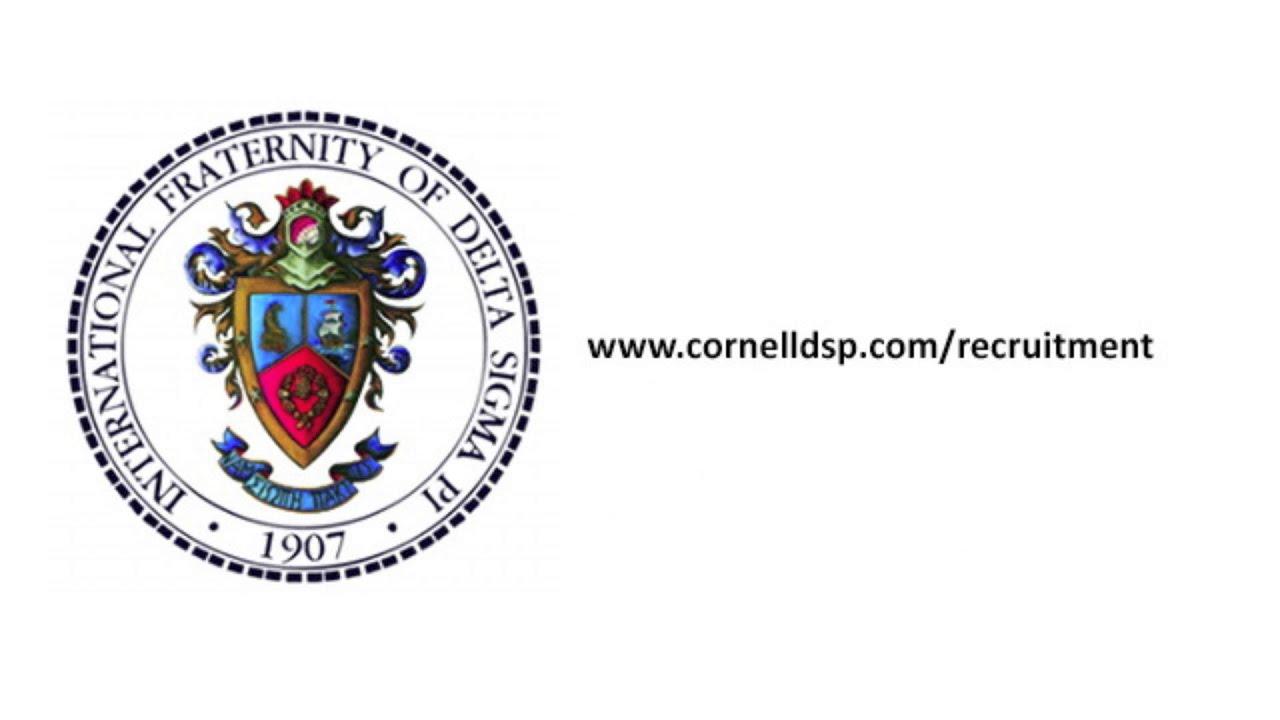 Delta sigma pi cornell university recruitment spring 2016 youtube delta sigma pi cornell university recruitment spring 2016 buycottarizona