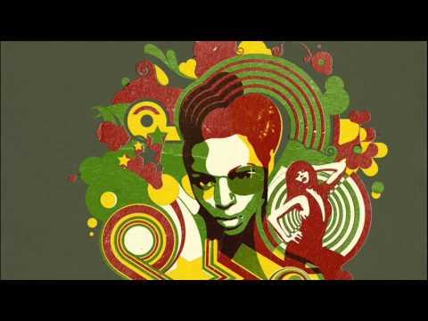House Mix # 32 - Disco Funky Underground French Style