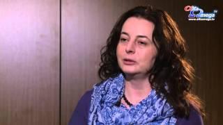 Corina Caba - Despre Alianta Romania fara orfani - un raspuns crestin la problema orfanilor