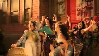 اجمل اغنيه تركيه 2015 - Simge - Miş Miş