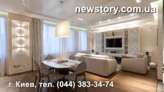 Ремонт дома, качественный ремонт домов Москва йул15(, 2014-12-15T18:42:37.000Z)