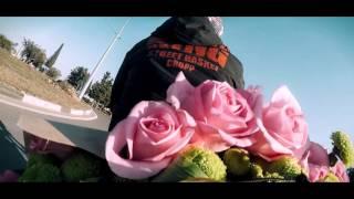 Доставка цветов и подарков по Крыму(Cvetokus.ru – служба доставки цветов и подарков по Крыму и Севастополю. Наш телефон: +79787626111 Группа в ВКонтакте:..., 2015-12-13T12:49:53.000Z)