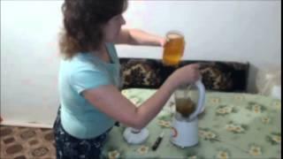 видео Алоэ лечебные свойства и противопоказания, рецепты с алоэ на спирту