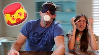 I CAN'T BELIEVE HE ATE MY SQUISHIES!! - Huge Squishy Package Surprise