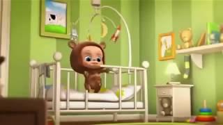 Детские клипы для самых маленьких Музыка для малышей children`s channel ДЕТСКИЙ КЛИП