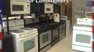 All American Appliance - Major Appliances Service & Repair - Midland Park, NJ 07432