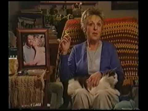 Doug Stanhope Mom