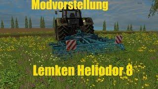 """[""""Lemken Heliodor 8"""", """"lemken"""", """"modtest"""", """"modvorstellung"""", """"modhoster"""", """"ls15""""]"""