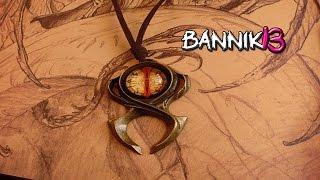 [Diablo 3] Farming Hellfire Amulets, Keywardens And Uber Bosses 2.4.2