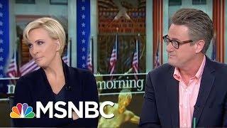 Joe: Democratic Leadership Still Doesn't Get It | Morning Joe | MSNBC