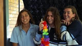 Covenant Christian School 40th Birthday Celebration Highlights