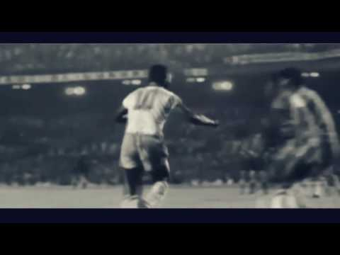 Brazil National Football Team | Faded | HD