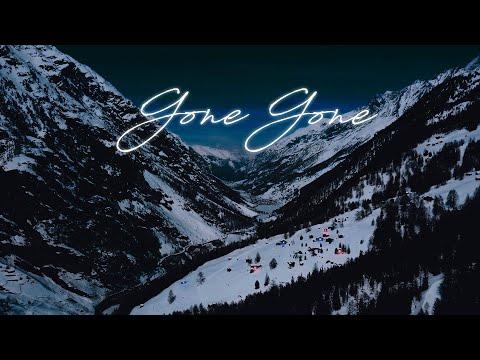 Tom Rosenthal - Gone Gone (Official Video) mp3