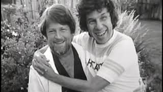 Beach Boys Biography Part 3