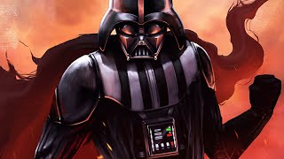 Star Wars: Imperial March (The Spark) | EPIC HEROIC VERSION