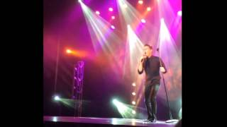 Download Harrison Craig with The Voice Kids AU on Tour : full concert MP3 song and Music Video