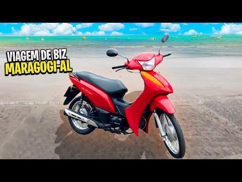 VIAGEM DE BIZ: Recife/PE a Maragogi/AL