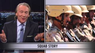 real time with bill maher new rules june 5 2015 hbo