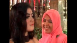 Jaipong Dangdut (Pongdut) Full Mp3
