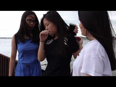 Ran ft. Tulus - Kita Bisa (Music Video Cover)