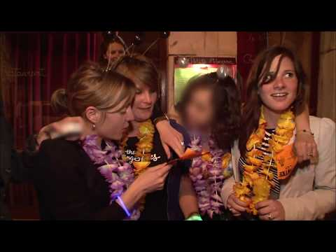 Les Clubs de Rencontre - Documentaire