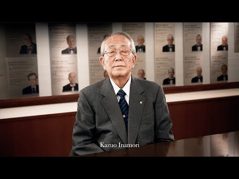 Philosophy of the Kyoto Prize