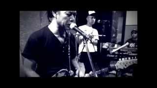 Tony Q Rastafara - Ketika Nurani Bicara (Live Performance)