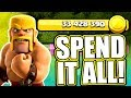 THIS ISN'T PHOTO SHOPPED! - Clash Of Clans
