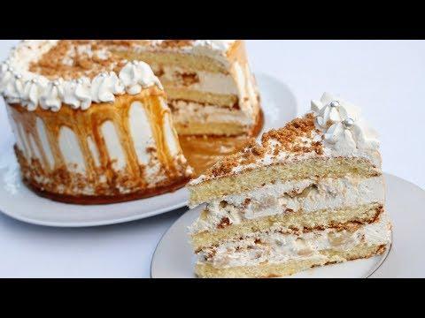 layer-cake-crumble-poires-caramel-(-avec-ganache-montée-vanille)