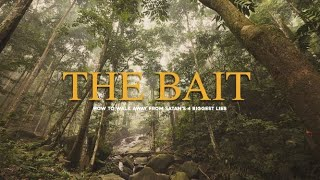 180 LIVE | The Bait