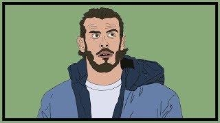 Gareth Bale: Real Madrid vs Spurs | Tactical Profile