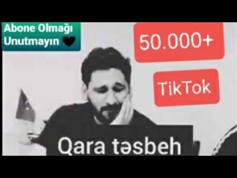 Tural Huseynov - Darixa Darixa 2020 (Official Audio)