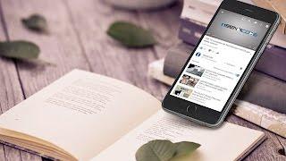 Top 5 Apps iOS iPhone, iPod & iPad Marzo 2017 | AppsMania 665 Video