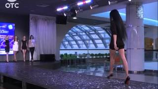 Кастинг на конкурс Мисс Россия 2013 6 10(, 2012-10-07T18:26:49.000Z)