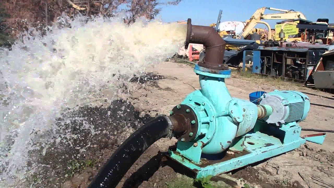Bomba de agua marca aurora 8x8 youtube - Bombas de agua ...
