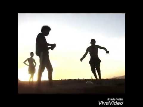 PARKOUR And Freerunning Tissemsilt  [Algeria] -