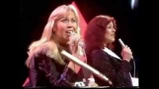 ABBA: If It Wasn't For The Nights
