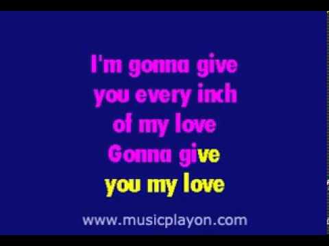 Led Zeppelin   Whole Lotta Love MusicPlayOn com