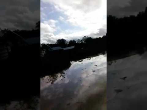 Chittenango by flood(1)