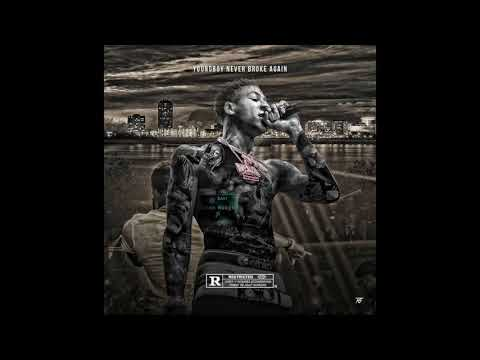 YoungBoy Never Broke Again - Location (Official Audio)